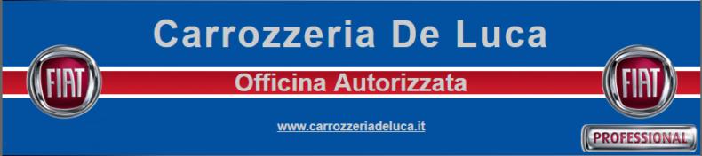 Carrozzeria De Luca Ciro