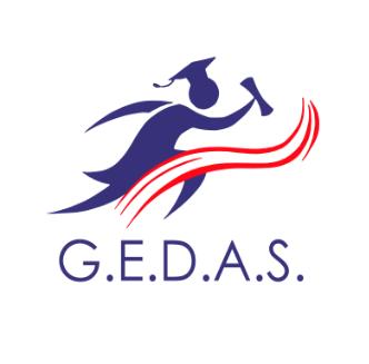 G.E.D.A.S. SRL