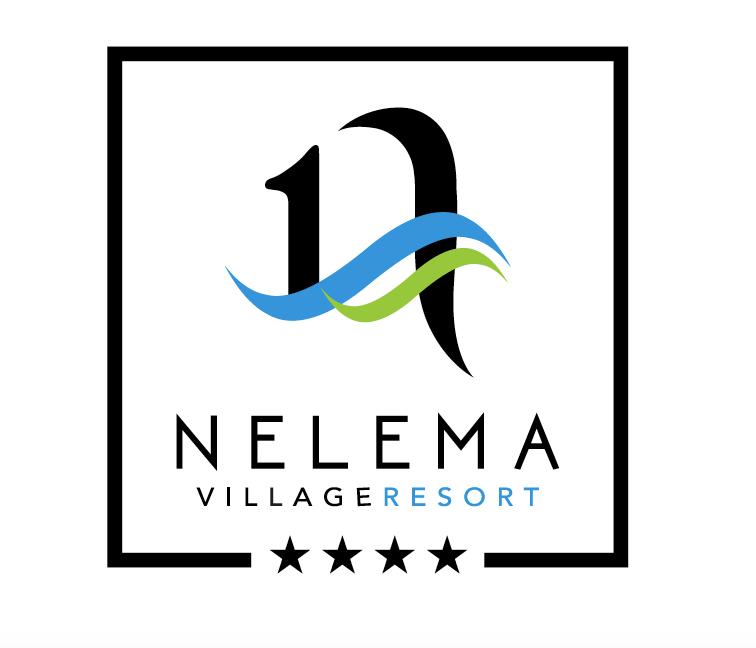 Villaggio Nelema