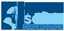 Centro Salus Diagnostica S.R.L.