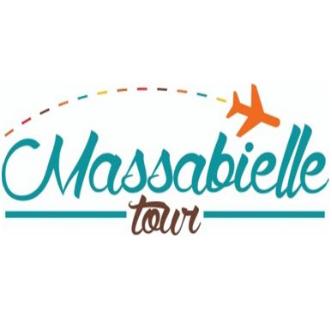 Massabielle Tour – Agenzia di Viaggio