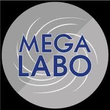 MEGA LABO S.R.L.