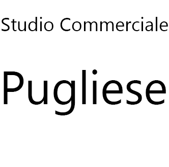 Studio Commerciale Pugliese