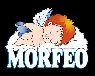 Morfeo Materassi