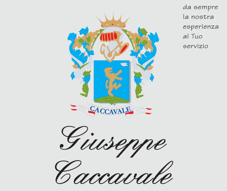 Mobilificio Giuseppe Caccavale