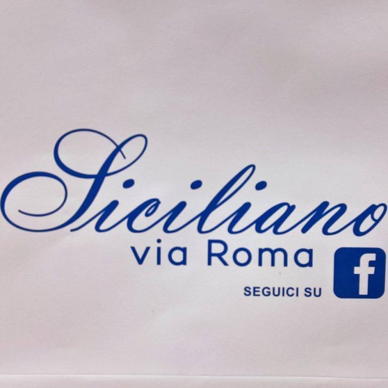 Gioielleria Siciliano