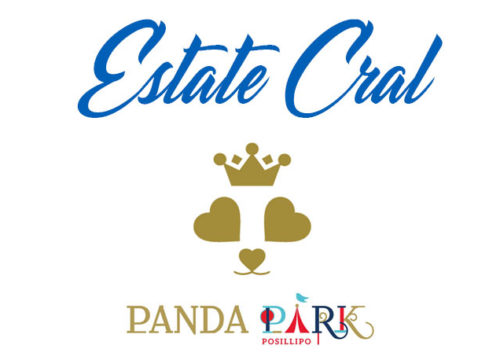 Estate Cral