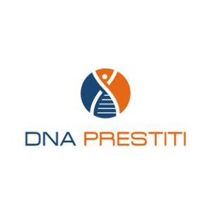 DNA Prestiti