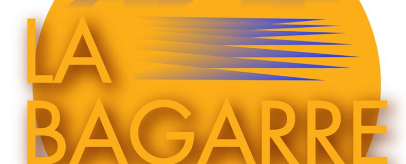 La Bagarre Events