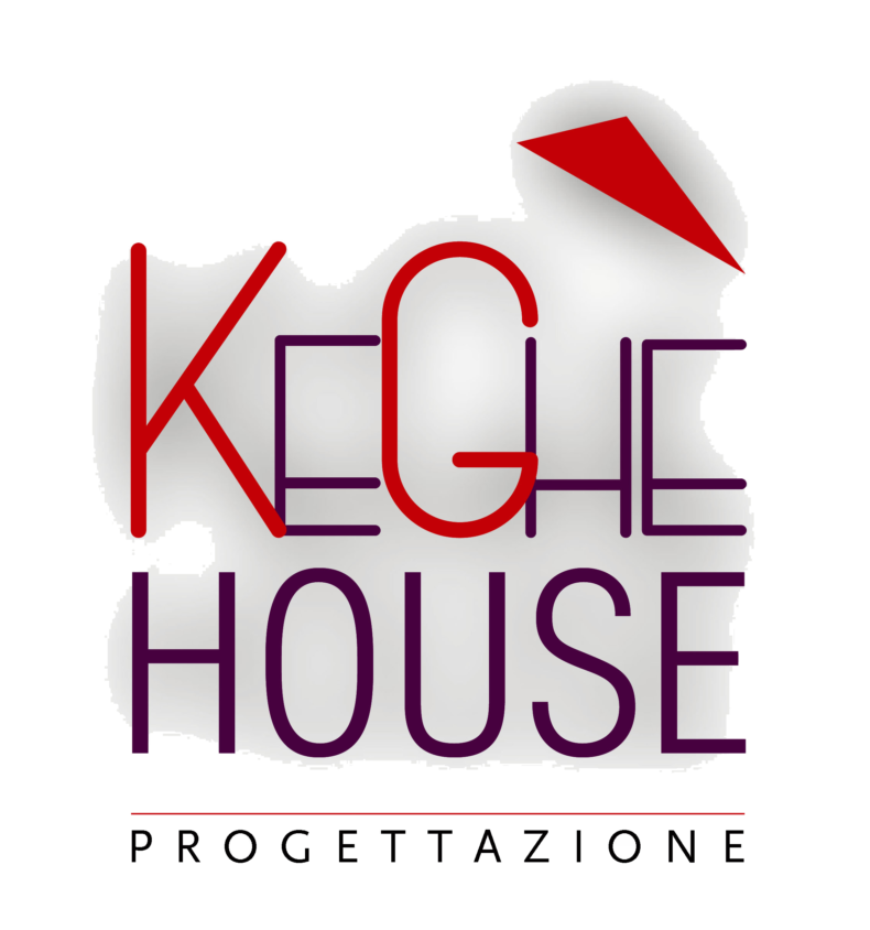 KeGhèHouse Progettazione