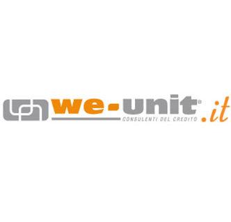 Nuova Convenzione: We Unit