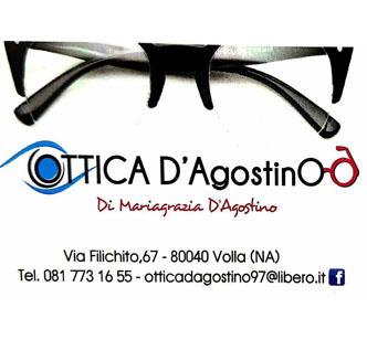 Ottica D'Agostino